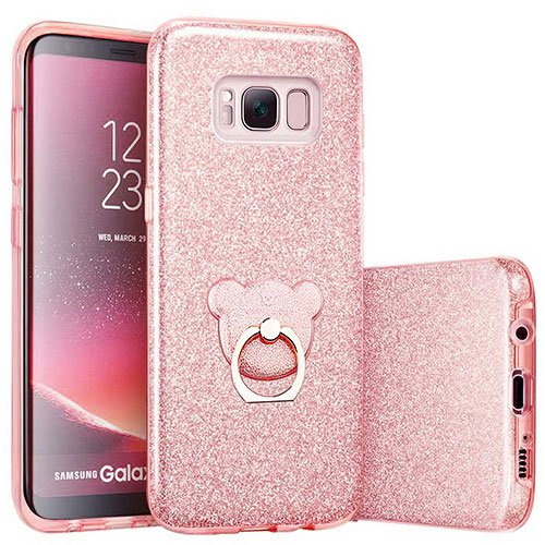 samsung s8 plus phone cases for girls
