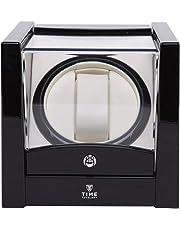 Time Tutelary Automatic Single Watch Winder - KA079
