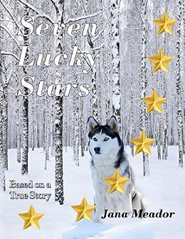 Seven Lucky Stars - Kindle edition by Jana Meador, Rob