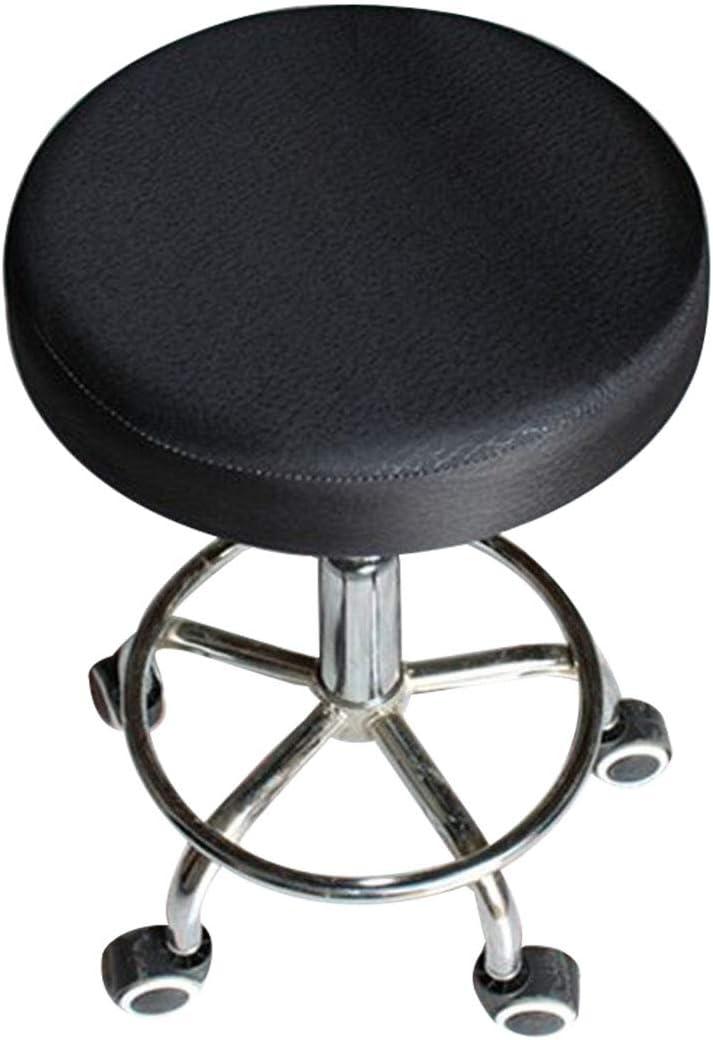 tianmen 丸椅子カバー