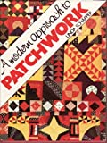 A Modern Approach to Patchwork, Linda Schäpper, 0442280394