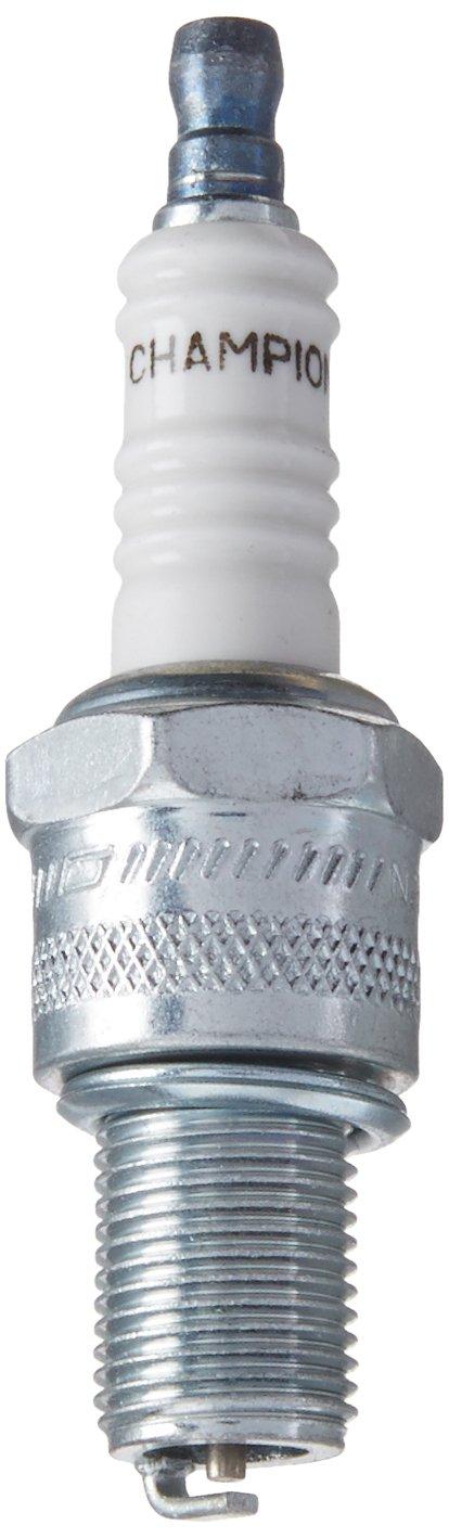 Champion Pack of 1 N21 Industrial Spark Plug 504
