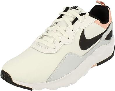 Nike Womens Ld Runner Running Trainers