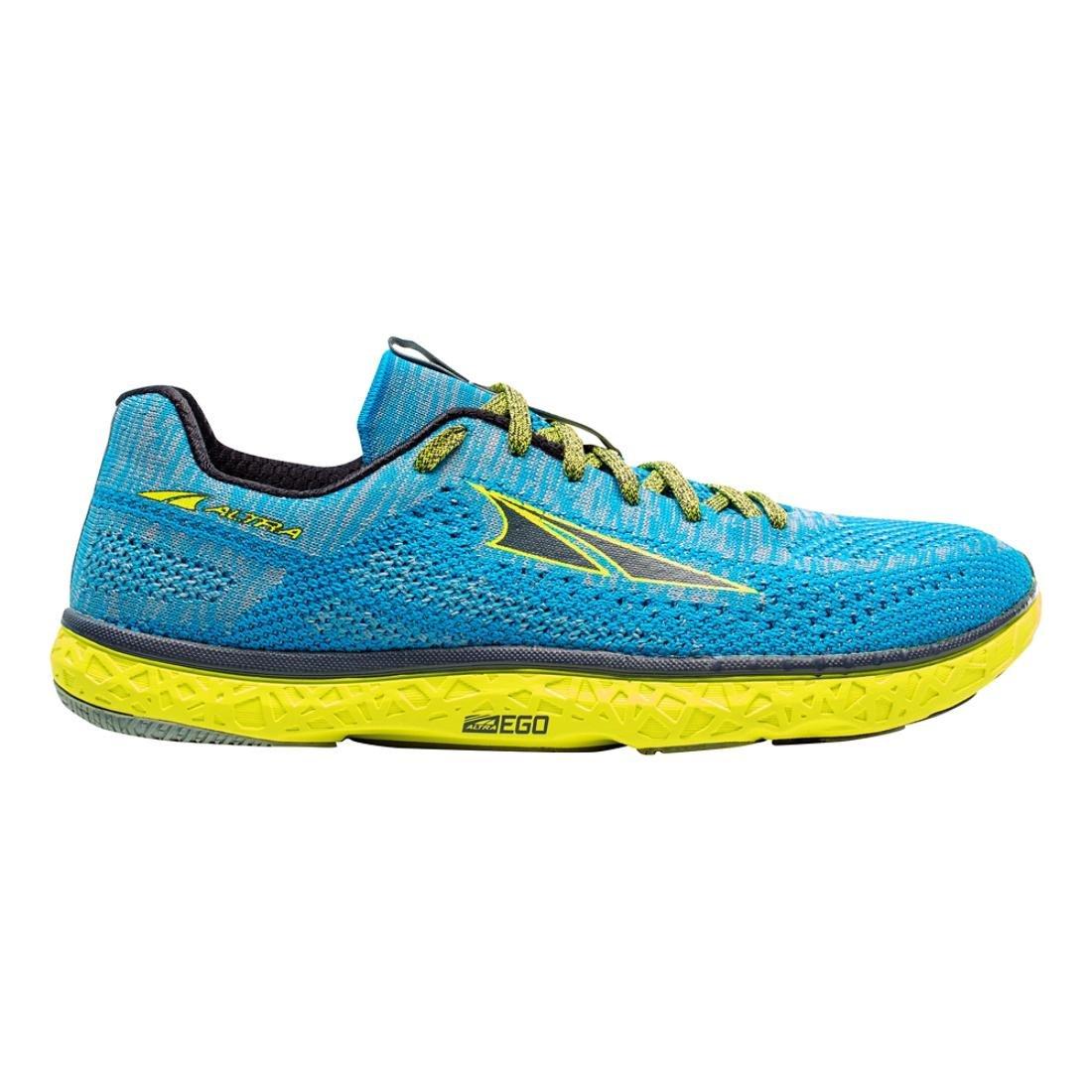 Altra Womens Escalante Racer Running Shoe Altra Footwear