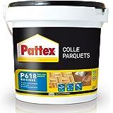 Pattex Parquet Mosaïques P618 Seau 7 kg