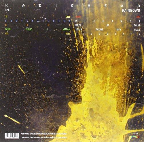 In-Rainbows-Vinyl