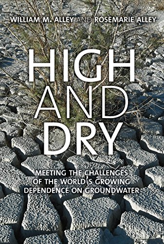 |DOCX| High And Dry: Meeting The Challenges Of The World's Growing Dependence On Groundwater. rules research ahora Already living