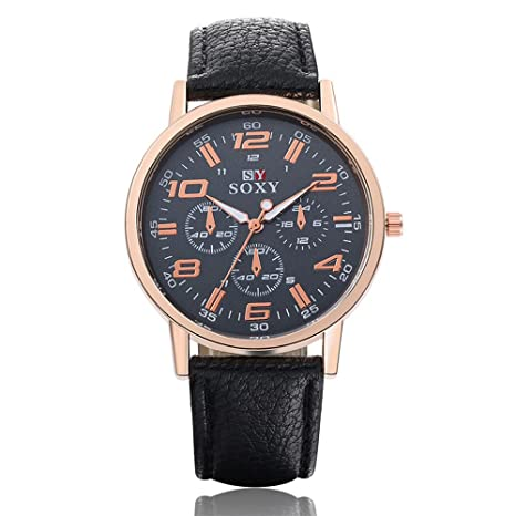 Rcool Relojes suizos relojes de lujo Relojes de pulsera Relojes para mujer Relojes para hombre Relojes deportivos,Cinturón deportivo de ocio modelos ...