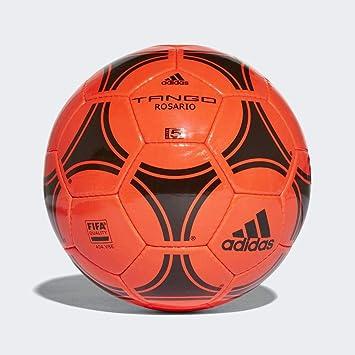 check out super specials premium selection adidas Jungen Tango Rosario Turnierbälle für Fußball: Amazon ...
