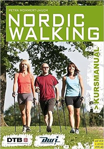 nordic walking schuhe testsieger 2014