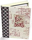 For the Love of Books, Mary Engelbreit, 0740725378