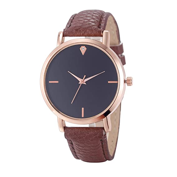 Reloj - Brisky - para - LMY1687  Amazon.es  Relojes 2867dbf33fbd