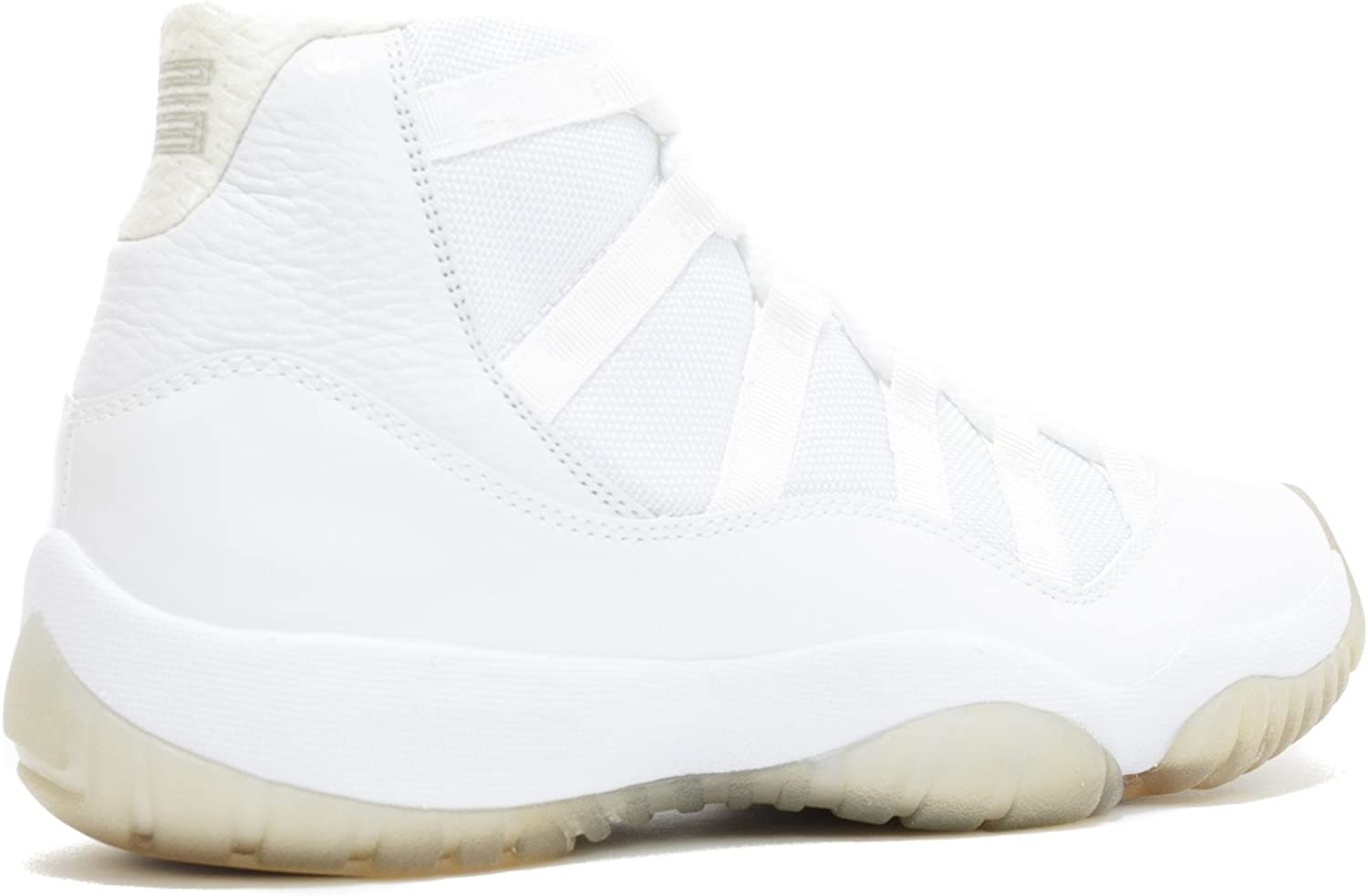 online for sale clearance prices really cheap Amazon.com | NIKE Air Jordan 11 Retro '25TH Anniversary' - 408201 ...