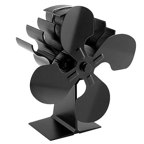 Potencia ecológica Calor silencioso Pellet Leña Quemador de carbón Estufa de chimenea Estufa de chimenea con