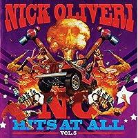 N.O. Hits at All 5 (Vinyl)