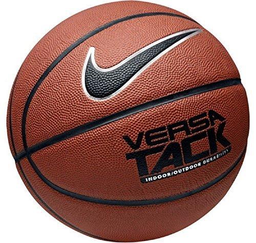Nike Game Tack Basketball - Junior