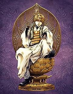 最遊記 RELOAD BLAST 第1巻 [Blu-ray]