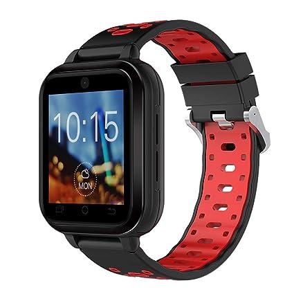 Amazon.com: AW-SJ Smart Watch 1.54