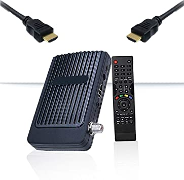 d?codeur satellite hd free to air strong srt7006