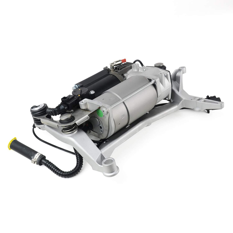 7L0616007A Bomba compresora de suspensi/ón de aire 7L0698007