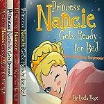 Princess Nancie Series Collection | Leela Hope