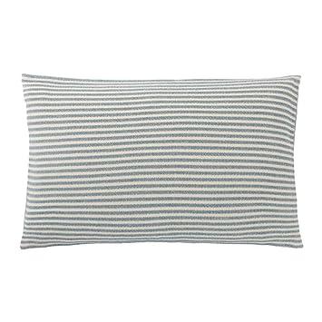 Ikea Snofrid 904.149.20 - Funda de cojín (16 x 26 cm), Color ...