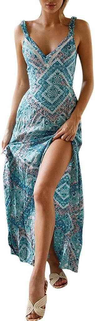 Transer- Women Backless...