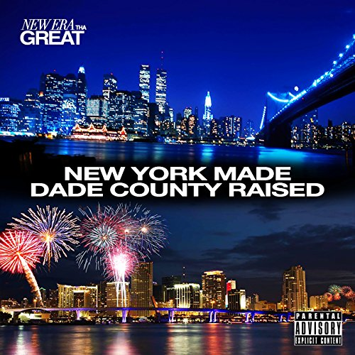 Weed & Syrup [Explicit] -