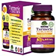 Pure Turmeric Curcumin w/ Bioperine 150 Capsules 1310mg Daily ★ Antioxidant Supports Joint Pain Relief ★ Inflammation Response ★ All Natural Organic Quality Anti-Inflammatory Vitamins That Supports a Healthy Immune System, Stronger Joints, Healthier