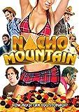Nacho Mountain