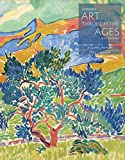 Kyпить Gardner's Art through the Ages: A Global History на Amazon.com