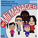 Wii Manager