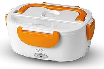 Vesper boîte électrique – Récipient isotherme – Récipient isotherme repas – Lunch  Box – Chauffe – 243188f91e11