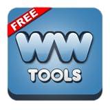 Kyпить WW Tools Free на Amazon.com