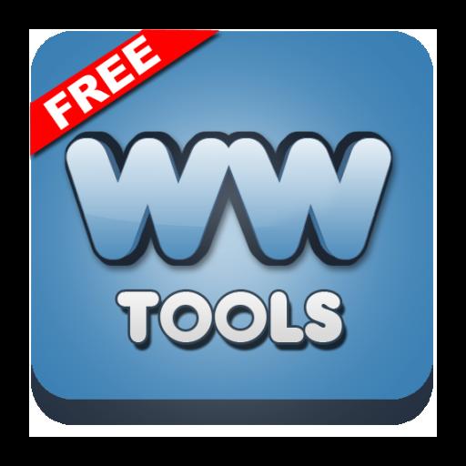 (WW Tools Free)
