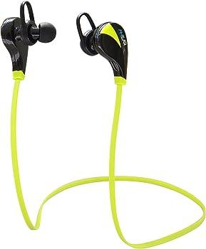 Anear Stereo Wireless Headphones