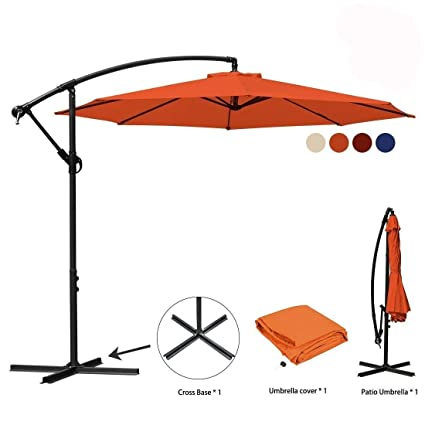 table-umbrella