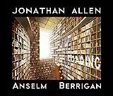 Loading, Anselm Berrigan, 1936767287