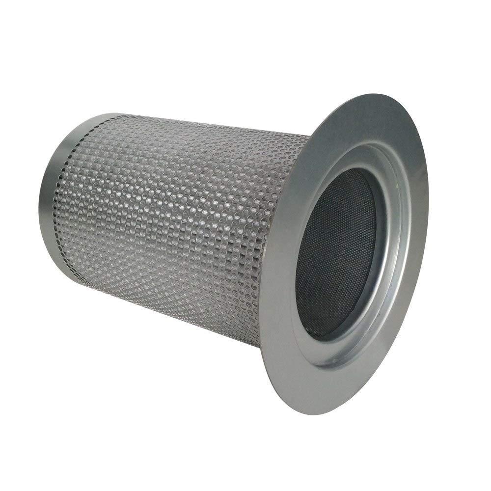 02250121-500 Air Oil Separator Element for Sullair Screw Air Compressor Repair Part LS10-25-30-40HP