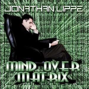 Mind Over Matrix