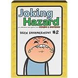 Joking Hazard: Deck Enhancement #2