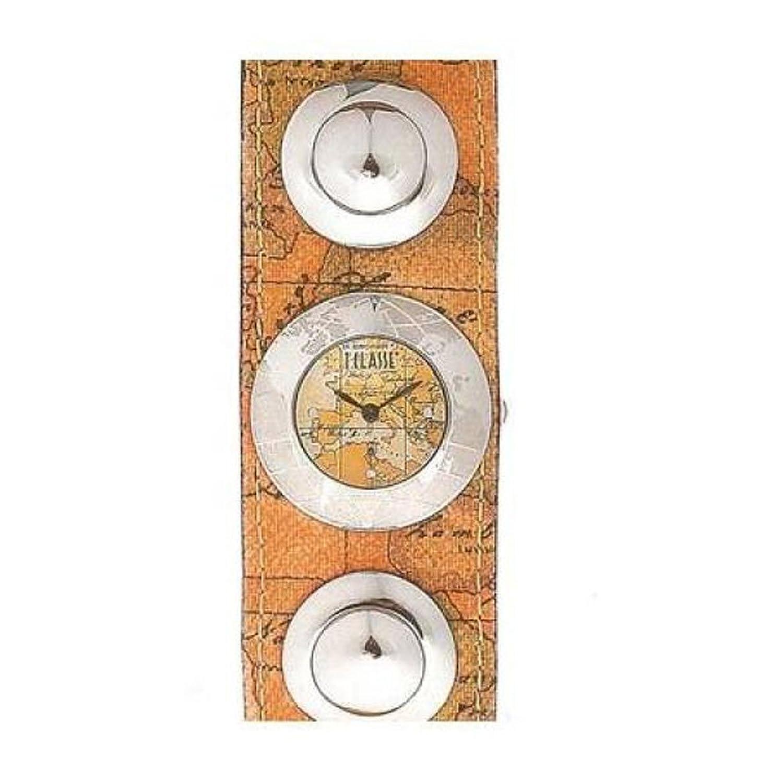 Alviero Martini quarzwerk Damen-Armbanduhr PCD904-FU