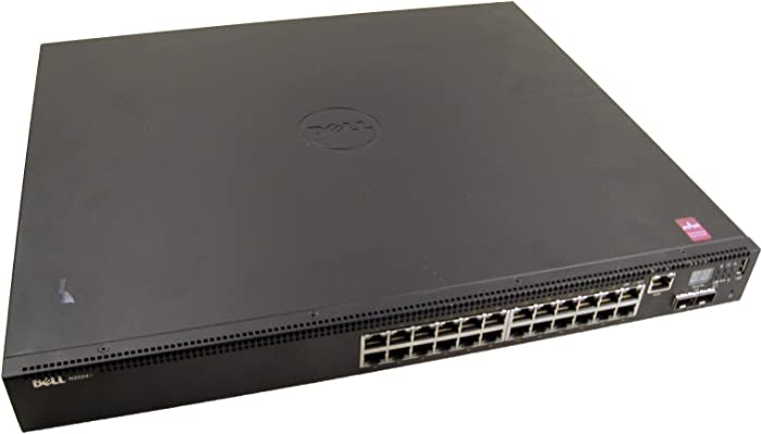 The Best Dell C293j