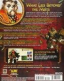 World-of-Warcraft-Mists-of-Pandaria-Signature-Series-Guide-Bradygames-Signature-Series-Guide