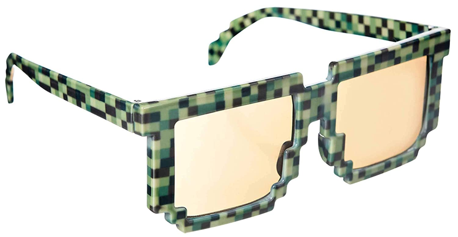 Party Favor Amscan60s Funshades