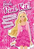 Barbie Pink Kit, Mary Man-Kong, 037585973X