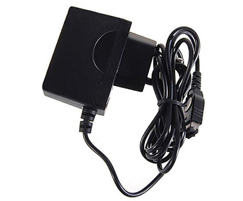 Cargador para Nintendo DS - GameBoy Advance SP - 1,10 metro ...