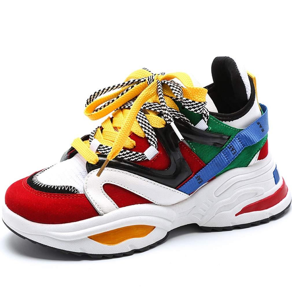 Sportive Schuhe Herren 2018 Adidas Originals Adi Ease