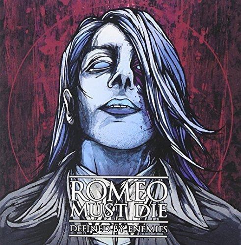 Defined By Enemies by Romeo Must Die