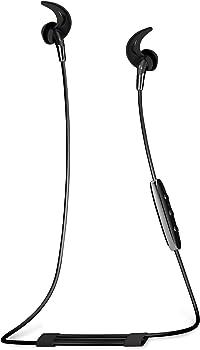 Jaybird FREEDOM 2 In-Ear Wireless Bluetooth Sport Headphones